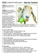 Goat-Aid---Long-term-aid.docx