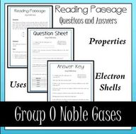 NobleGasesPeriodicTableReadingQuestionsandAnswers.pdf