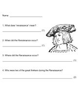 Assessment-and-Key---Questions-About-the-Renaissance.pdf