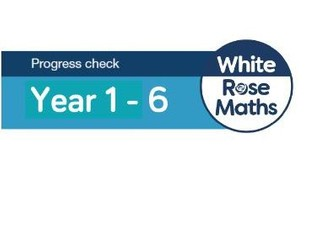 White Rose Maths - Spring Assessments 2018