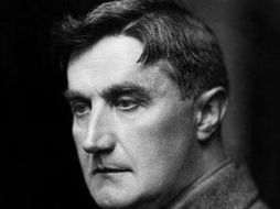 Vaughan Williams: On Wenlock Edge, Nos. 1, 3 and 5