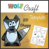 Wolf-craft.pdf