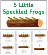 5-little-speckled-frogs-book.pdf