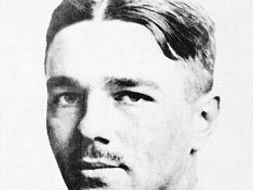 KS4 Poetry Analysis: Exposure By Wifred Owen