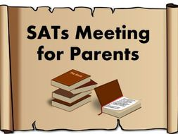 Image result for sats meeting