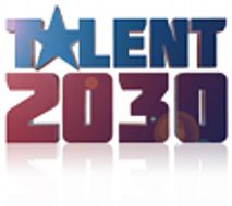 Talent 2030 National Engineering Competition for Girls