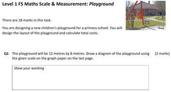 L2-Scale_Measurement_Playground.docx