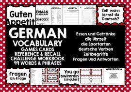 GERMAN-VOCABULARY-(6).zip