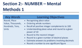 Section-2-Mental-Methods-1.pdf
