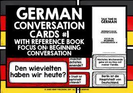 GERMAN-CONVERSATION-CARDS-1.zip