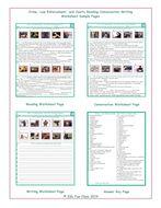 Crime-Law-Enforcement-Courts-Reading-Conversation-Writing-Worksheets.pdf