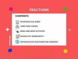 Fractions-yr2.zip