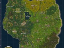 Fortnite geography upper ks2 by simon fox teaching resources tes fortnite geography upper ks2 gumiabroncs Choice Image