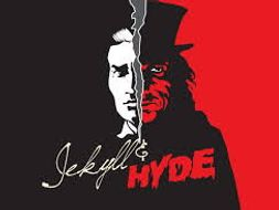 Dr Jekyll and Mr Hyde - Revision Booklet