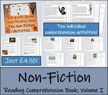 UKS2-Non-Fiction-Close-Reading-Activity-Book.pdf