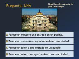 Quiz_2019_Spanish_KS4_TL.pptx
