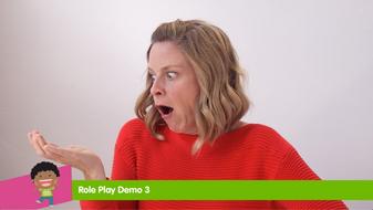 Role Play Demo 3.mp4