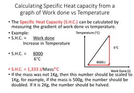 Calculating-Work-Done--and-Specific-Heat-Capacity.docx