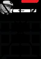 Picasso-Instagram-Profile.pdf
