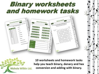 Homework help for ks3 science