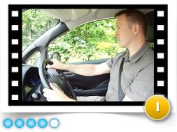 Problem Solving Video - Electric Car Costings