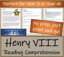LKS2-Henry-VIII.pdf