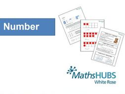 5 Topics to Revise - Fractions of Amounts and Equivalent Fractions