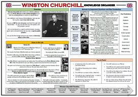 Winston-Churchill-Knowledge-Organiser.docx
