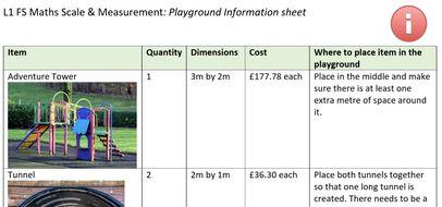 L1-Scale_Measurement_Playground_MS.docx