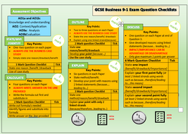 GCSE-Business-9-1-How-to-answer-questions.docx