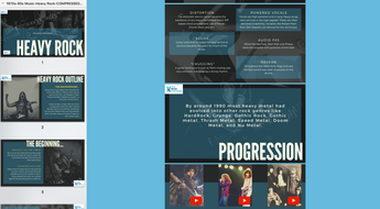 1970s-80s-Music-Heavy-Rock-COMPRESSED.pdf