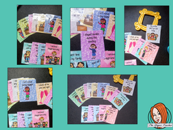 staff-teacher-brag-tags-preview.png