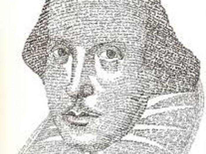 shakespeare essay writing