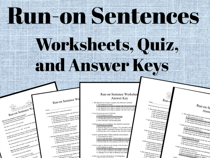 High school geometry worksheets revolutionary snapshot and answer ...