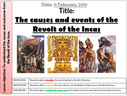 5.-causes-and-events-of-the-Revolt-of-the-Incas.pptx
