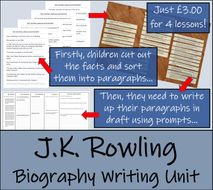 Preview-JK-Rowling-Biography.pdf