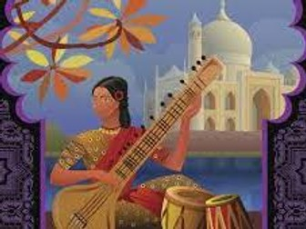 An Overview of Indian Music and its features