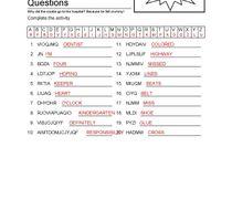 Bundle Maths Worksheets KS1 KS2 Primary School