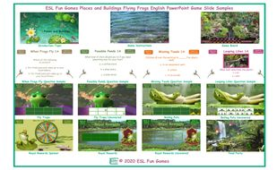 Places-and-Buildings-Flying-Frogs-English-PowerPoint-Game.pptx