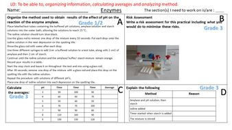 Enzymes-Required-Practical-Graded-Questions.pdf