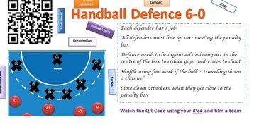 Handball-Defence-6-0.docx