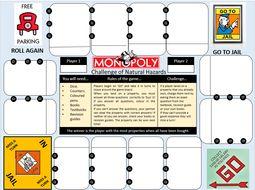 Monopoly-Paper-3.pptx