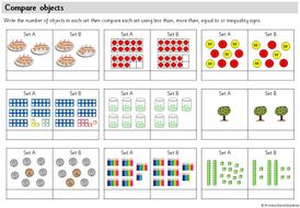 Year-2---PRACTICAL--Compare-objects.pdf