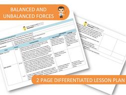 Balanced-and-Unbalanced-Forces-Lesson-Plan.pdf