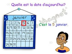 French-Saying-what-the-date-is-today.ppsx