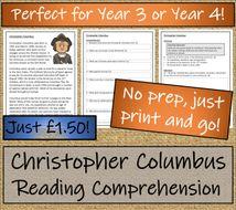 LKS2-Christopher-Columbus.pdf