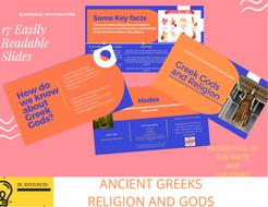 Myth-and-Religion---The-greek-gods.pptx