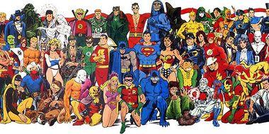 Superheroes-Assembly-Script.docx