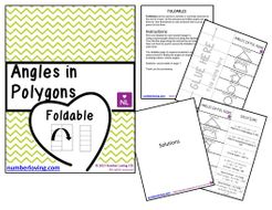 Angles_In_polygons_Foldable_Update_A4.pdf