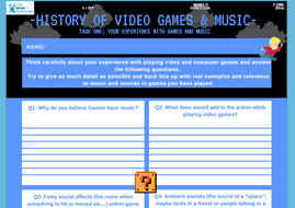 Class-Task-Your-Experience-with-Game-music-Task-1.pdf